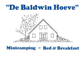 Baldwin Hoeve